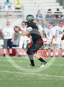 maxpreps sicurello football15-BashavsCentennialFresh-4139