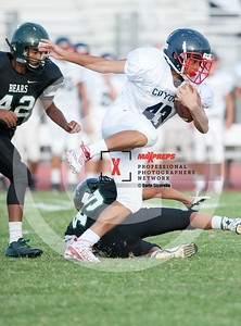 maxpreps sicurello football15-BashavsCentennialFresh-4112