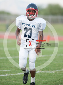 maxpreps sicurello football15-BashavsCentennialFresh-4187