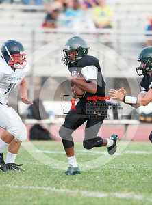 maxpreps sicurello football15-BashavsCentennialFresh-4203