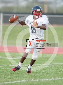 maxpreps sicurello football15-BashavsCentennialFresh-4190