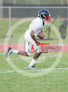maxpreps sicurello football15-BashavsCentennialFresh-4181