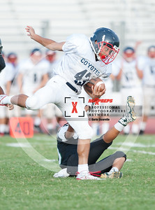 maxpreps sicurello football15-BashavsCentennialFresh-4111