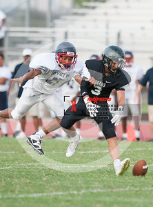 maxpreps sicurello football15-BashavsCentennialFresh-4198