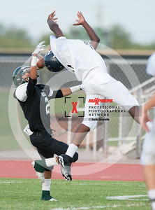 maxpreps sicurello football15-BashavsCentennialFresh-4154