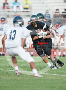 maxpreps sicurello football15-BashavsCentennialFresh-4140