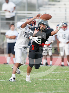 maxpreps sicurello football15-BashavsCentennialFresh-4196