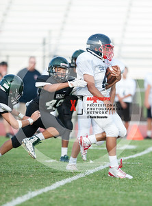 maxpreps sicurello football15-BashavsCentennialFresh-4105
