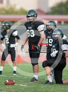 maxpreps sicurello football15-BashavsCentennialFresh-4130