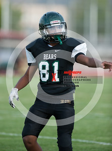 maxpreps sicurello football15-BashavsCentennialFresh-4149