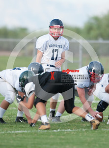 maxpreps sicurello football15-BashavsCentennialFresh-4122