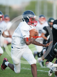 maxpreps sicurello football15-BashavsCentennialFresh-4135