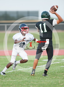 maxpreps sicurello football15-BashavsCentennialFresh-4176