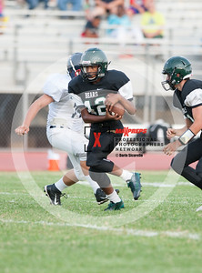 maxpreps sicurello football15-BashavsCentennialFresh-4204