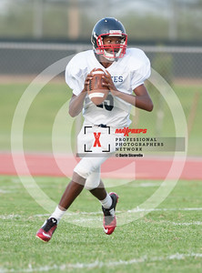 maxpreps sicurello football15-BashavsCentennialFresh-4189