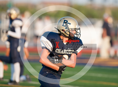 maxpreps sicurello football15-BenFranklinvsParadiseJV-1578