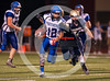 maxpreps sicurello football15-BenFranklinvsParadiseJV--14