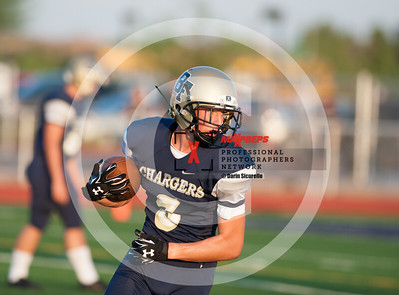 maxpreps sicurello football15-BenFranklinvsParadiseJV-1593