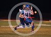 maxpreps sicurello football15-BenFranklinvsParadiseJV--7