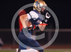 maxpreps sicurello football15-BenFranklinvsParadiseJV--5