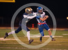 maxpreps sicurello football15-BenFranklinvsParadiseJV--6