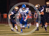 maxpreps sicurello football15-BenFranklinvsParadiseJV--13