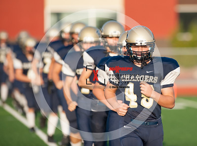 maxpreps sicurello football15-BenFranklinvsParadiseJV-1554