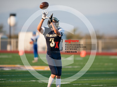 maxpreps sicurello football15-BenFranklinvsParadiseJV-1597
