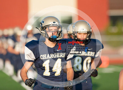 maxpreps sicurello football15-BenFranklinvsParadiseJV-1550