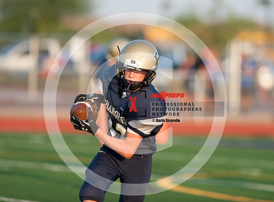 maxpreps sicurello football15-BenFranklinvsParadiseJV-1587