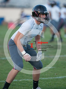 maxpreps sicurello football15-BrophyPepvsDesertVista-2895