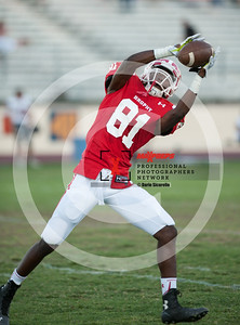maxpreps sicurello football15-BrophyPepvsDesertVista-2984