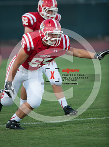 maxpreps sicurello football15-BrophyPepvsDesertVista-2949