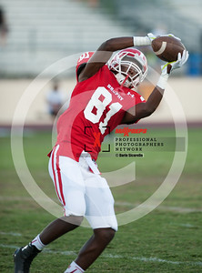 maxpreps sicurello football15-BrophyPepvsDesertVista-2986