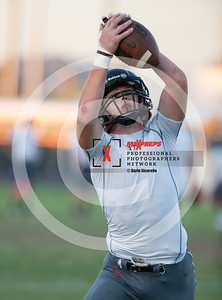 maxpreps sicurello football15-BrophyPepvsDesertVista-2897