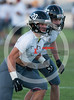 maxpreps sicurello football15-BrophyPepvsDesertVista-2902