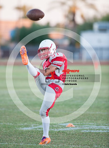 maxpreps sicurello football15-CentralvsCeazerChavez-5500