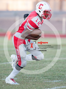 maxpreps sicurello football15-CentralvsCeazerChavez-5471