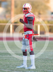 maxpreps sicurello football15-CentralvsCeazerChavez-5460