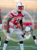 maxpreps sicurello football15-CentralvsCeazerChavez-5452