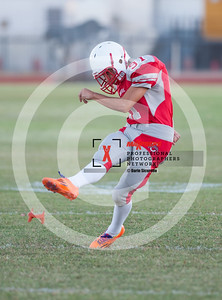 maxpreps sicurello football15-CentralvsCeazerChavez-5484