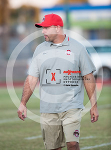 maxpreps sicurello football15-CentralvsCeazerChavez-5508