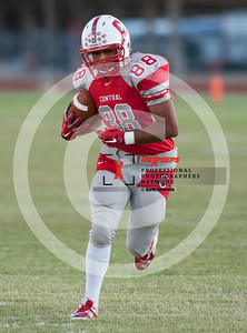 maxpreps sicurello football15-CentralvsCeazerChavez-5518