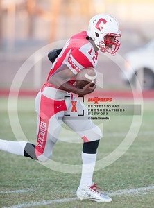 maxpreps sicurello football15-CentralvsCeazerChavez-5472