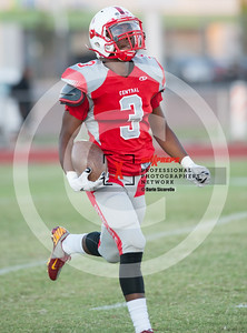 maxpreps sicurello football15-CentralvsCeazerChavez-5502
