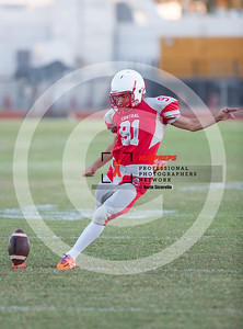 maxpreps sicurello football15-CentralvsCeazerChavez-5483