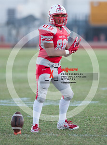 maxpreps sicurello football15-CentralvsCeazerChavez-5487