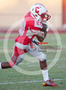 maxpreps sicurello football15-CentralvsCeazerChavez-5463