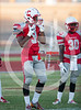 maxpreps sicurello football15-CentralvsCeazerChavez-5451