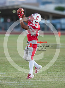 maxpreps sicurello football15-CentralvsCeazerChavez-5516